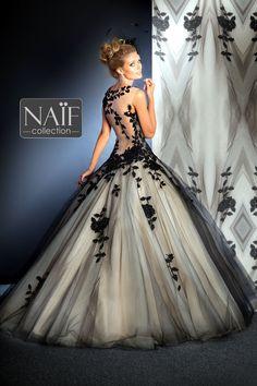 Collezione NAIF 2016-2017
