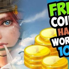 This is must see web content. Read information on coin values. Check the webpage to get more information. Ipad Rules, Gold Ticket, Jing Jing, Game Of Survival, Cheat Online, Deadpool Wallpaper, Free Characters, Play Hacks, Android Hacks
