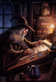 225 Best Fantasy Images In 2020 Fantasy Fantasy Art Fantasy Artwork