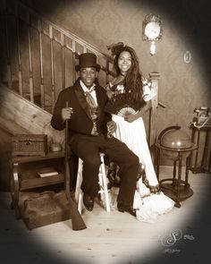 The trip back in time was quick but the memories will last forever! Get your old time photo too at Silk's Saloon Olde Tyme Photos in Glenwood Springs, CO. Old Time Photos, Saloon Girls, Back In Time, Photo Shoots, Colorado, Hipster, Memories, Adventure, Couple Photos