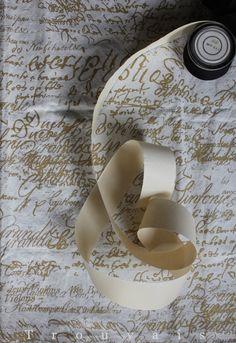Carolyn Quartermaine textiles