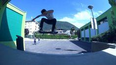 Poorskateboards family Lugano – Switzerland – Poorskateboards Channel: Source: alejandro caceres
