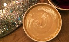 Sterk og søt sennep Peanut Butter, Pudding, Desserts, Food, Tailgate Desserts, Deserts, Eten, Puddings, Postres