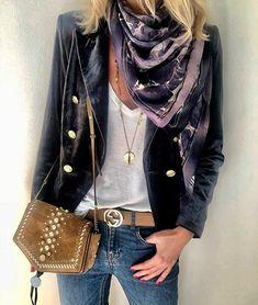 "3f966099cb  italy top fashion on Instagram  "" annamavridis ⚡ via my dear   perfect fashion styling ⚡ .  instafashion  instafollow  instagood   instastyle  instapic ..."