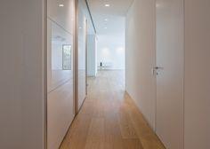 Gallery of MORA Residential Building / ADN Birou de Arhitectura - 5