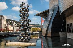 Guggenheim Museum Bilbao Spain Guggenheim Museum Bilbao, Cruise Reviews, Southampton, Olsen, Cruises, Picture Video, Spain, France, Pictures