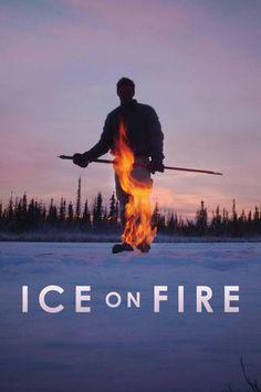 """Led v ohni Film, který byl natáčen po celém světě, si pohrává s otázkou: Dají se změny klimatu zvrátit? """"Led v ohni"""" zkoumá řadu způsobů, jak omezit vstupy uhlíku do atmosféry, a jak z ní přebytečný uhlík odstranit. Obojí je totiž k poklesu globálních teplot nezbytné, zvláště pokud vezmeme v potaz skutečnou hrozbu, kterou představuje metan. Leonardo Dicaprio, Home Movies, New Movies, Movies Online, The Grinch Movie, Fire Movie, Film Streaming Vf, Movies Now Playing, Movies To Watch Free"""