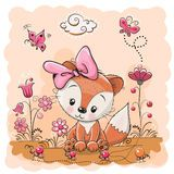 Reginast777 - Latest Illustrations, Vectors & Clipart - Page 2