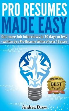 free kindle ebook         the resume is dead by nelson wang    free kindle ebook         the resume is dead by nelson wang  http     amazon com dp b  vpnkly ref cm sw r pi dp vyvopb tchxtg   pinterest   resume
