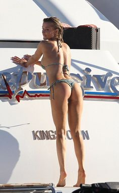 Joanna Krupa naked photos are available on http://www.famousnakedcelebrities.com/models/joanna-krupa-naked-latest-photos/
