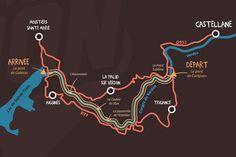 ride-the-verdon-map.jpg