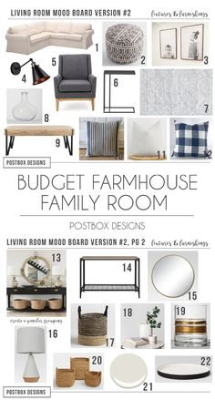 5 Ways To Hide Kid Stuff Into Your Living Room Design While Still Looking Beautiful Neutral Traditional Home Decor