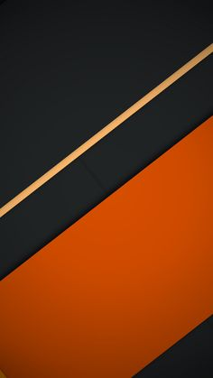 http://www.vactualpapers.com/gallery/material-design-hd-mobile-wallpaer20