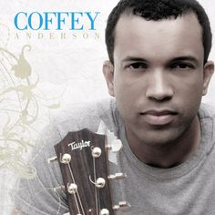 Coffey Anderson - selftitled
