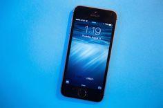 5 razones para instalar iOS 8 en tu iPhone, iPad o iPod Touch - http://www.actualidadiphone.com/2014/09/17/5-razones-para-instalar-ios-8-en-tu-iphone-ipad-o-ipod-touch/