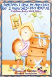 Sometimes I Worry Too Much, But Now I Know How to Stop ebook. Helps children cope with their predisposition towards excessive worry. $4.99