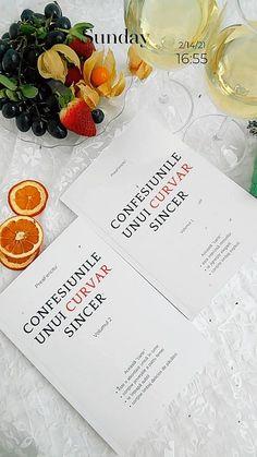 Confesiunile unui curvar sincer de Daniel Ghigea Books, Libros, Book, Book Illustrations, Libri