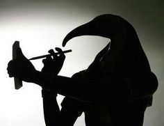 The Wisdom of Thoth-Hermes: The Origin of Reason | Aquarian Philosophy