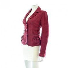 Shopper votre petite : Veste - Green Ice à 12,50 € : Découvrez notre boutique en ligne : www.entre-copines.be | livraison gratuite dès 45 € d'achats ;)    L'expérience du neuf au prix de l'occassion ! N'hésitez pas à nous suivre. #Manteaux & Vestes #Green Ice #fashion #secondhand #clothes #recyclage #greenlifestyle # Bonnes Affaires