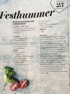 Festhummer