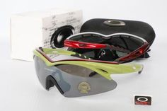 Oakley Sunglasses A 157252