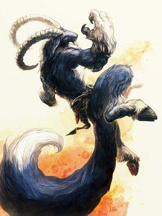 Mythological Creatures, Fantasy Creatures, Mythical Creatures, Fantasy Character Design, Character Design Inspiration, Character Art, Fantasy Monster, Monster Art, Creature Concept Art