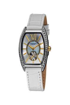Diamond Dials: Watch Event on HauteLook