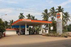 नया कारोबार शुरु करने के लिए अब Indian Oil करेगा आपकी मदद, पढ़ें पूरी खबर