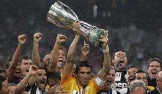 Supercoppa alla Juve Ma il Napoli è furioso