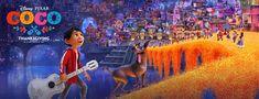 10 Netflix Movies EVERY Witch Should Watch (2019) Netflix Movies, New Movies, Good Movies, Halloween Class Treats, Halloween 2019, Studio Disney, Sugar Skull Halloween, Film Streaming Vf, Disney Pixar Movies
