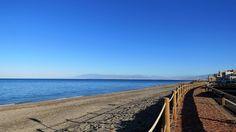 Cabo de Gata - Playa de La Fabriquilla Beach, Outdoor, Gatos, Outdoors, The Beach, Seaside, Outdoor Games, Outdoor Living