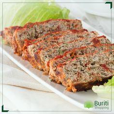 Domingo é dia de reunir a família e saborear aquela comidinha gostosa.   No Buriti Shopping você encontra uma praça de alimentação completa.   Vem pra cá!  http://www.buritishopping.com.br/alimentacao