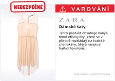 Pls sign our Petition www.at/zara Detox Your Body, Fashion Marketing, Zara Dresses, Sustainable Fashion, What To Wear, How To Find Out, Environment, Clothes, Style