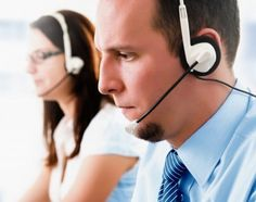 Best Institute of call center training in Dubai, UAE, offers call centre training programs, certification and courses in Dubai for call centre training. Get certified today by our call center trainers with world class training programs! Training Courses, Training Programs, Customer Service Training, The Cell, Love Spells, North Yorkshire, Communication Skills, How To Become, Call Centre