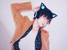 窪田正孝自身が猫になることも!