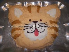 Google Image Result for http://coolest-birthday-cakes.shippony.com/images/animals/cats/cat-birthday-cake-01.jpg