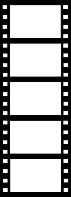 film_strip.png (3199×8795)