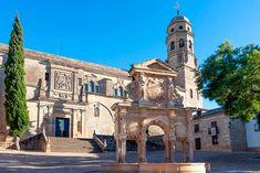 Pueblos románticos que inspiran un viaje para dos - Foto 4 Barcelona Cathedral, Notre Dame, Building, Travel, Viajes, Photos, Buildings, Trips, Traveling