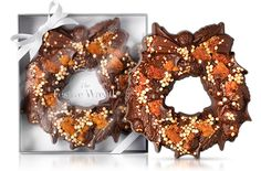 Hotel Chocolat - we want to gobble up this right now! Enjoy 10% off online orders at this retailer via PromoCodes.co.uk