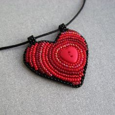 Valentine By TheCrimsonMoon