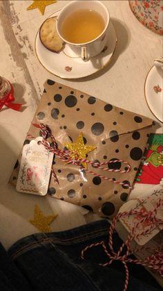 Last Christmas, Christmas Mood, Merry Little Christmas, Holiday Fun, Christmas Gifts, Xmas, Christmas In Australia, Applis Photo, Under The Mistletoe