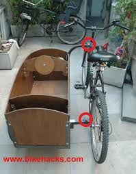 """Résultat de recherche d'images pour """"bicycle sidecars"""""""