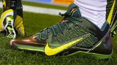 2013 nike football cleats - Google Search