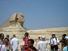 #magiaswiat #kair #egipt #podróż #zwiedzanie #afryka #blog #miasto #cytadela #giza #piramidy #sfinks #muzeum #kościół #koptyjski #meczet #alabastrowy #cytadela #wytwórniaperfum #memfis #suk #papirusy #saqqara Monument Valley, Mount Rushmore, Nature, Blog, Naturaleza, Blogging, Nature Illustration, Off Grid, Natural
