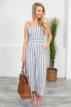 80364fb2f69 32 Best Boss Jumpsuits images in 2019