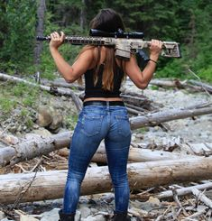 """4,634 Likes, 55 Comments - Kourtney Michelle (@therealkourtney) on Instagram: """"Seduce and destroy...  by @weaponoutfitters"""""""