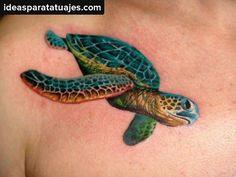 tattoo medusa de mar - Buscar con Google
