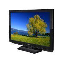 """40"""" 1080p LCD TV - 16:9 - HDTV 1080p"""