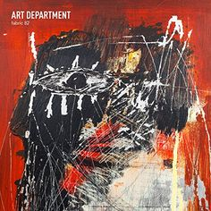 Art Department - Fabric 82 (CD) at Discogs Buy Fabric, Fabric Art, Boutique, Name Art, First Art, Artist Names, Electronic Music, Fabric Covered, Art Direction