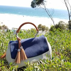 """Perfect fit to every woman!  Sophisticated and adventurous, the 88 Hayley's perfectly crafted soft silhouette is the ideal compliment to your already fashionable look, taking you out into the world with allure Free strap with purchase. Shop quality vegan handbags at 88-eightyeight.com, also on Amazon """"88 handbags"""" or by clicking the link in our bio."""